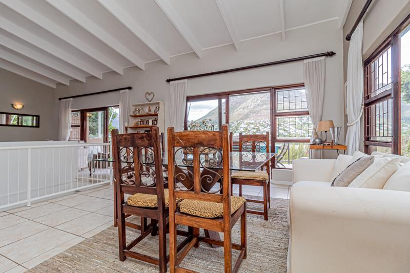 Property For Sale in Beach Estate, Hout Bay 7