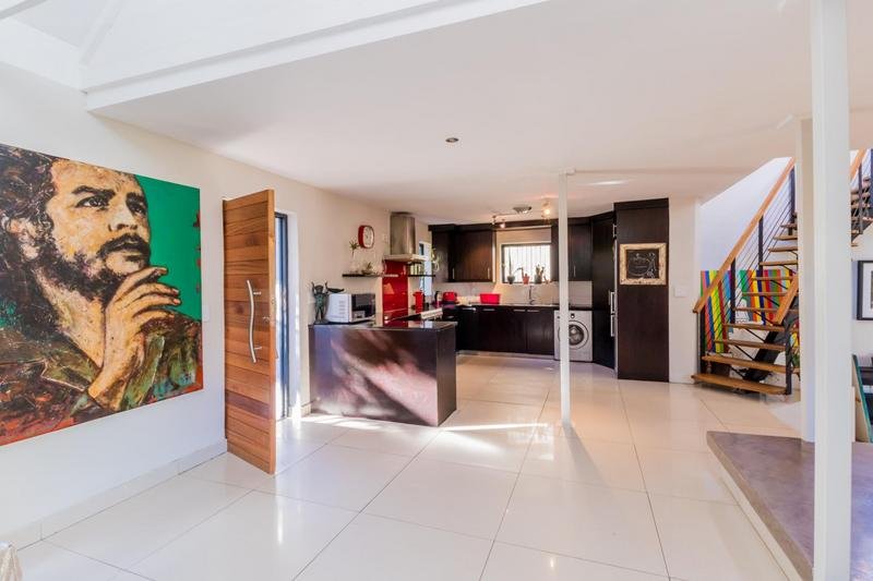 Property For Sale in Hout Bay, Cape Town 11
