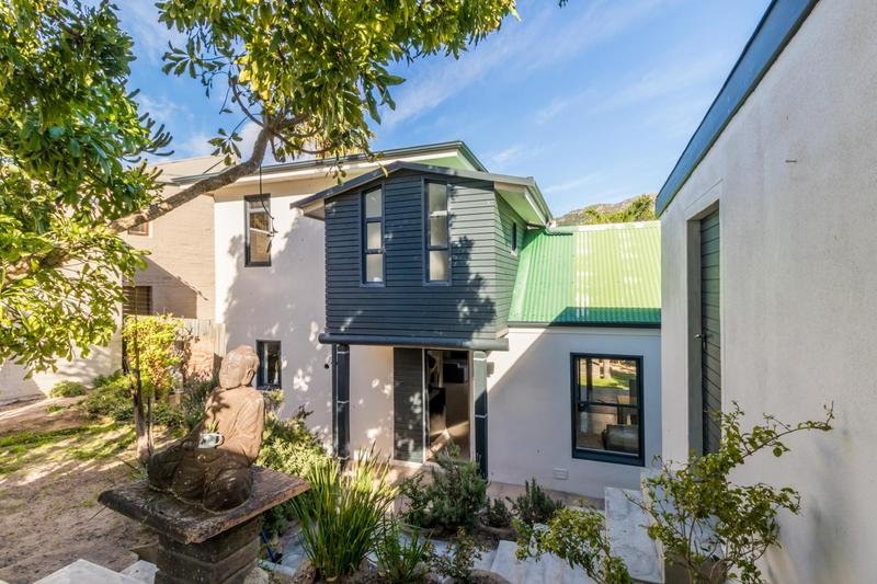 Property For Sale in Hout Bay, Cape Town 20