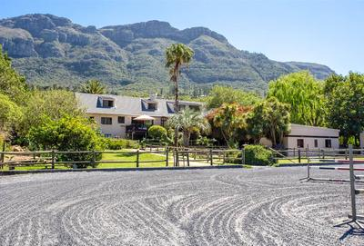 Property For Sale in Valley Area, Hout Bay