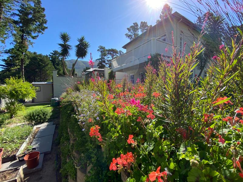 Property For Sale in Hout Bay Central, Hout Bay 38