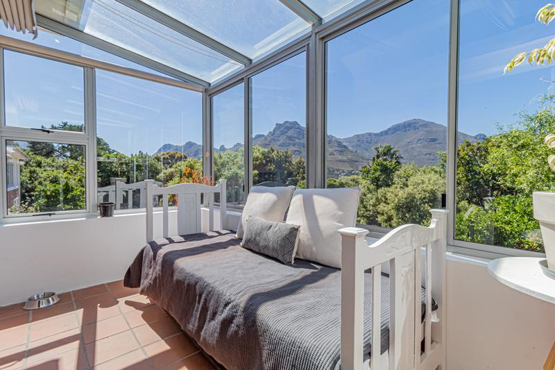 Property For Sale in Hout Bay, Cape Town 30