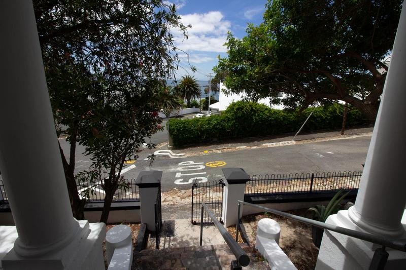 Property For Sale in Simonstown, Cape Town 4