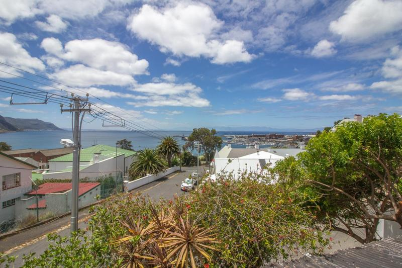 Property For Sale in Simonstown, Cape Town 7