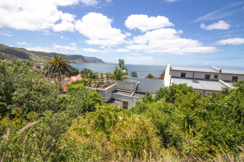 Property For Sale in Simonstown, Cape Town 8