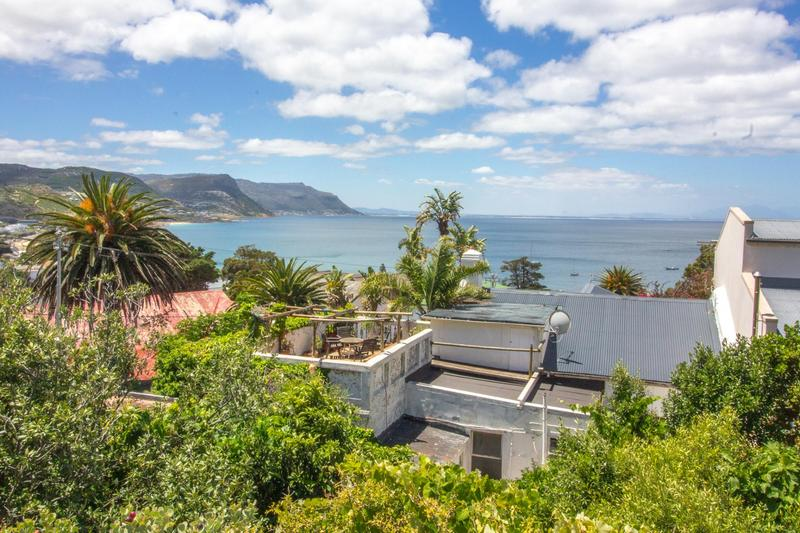 Property For Sale in Simonstown, Cape Town 9