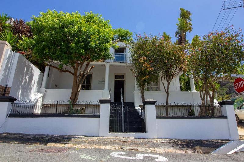 Property For Sale in Simonstown, Cape Town 1