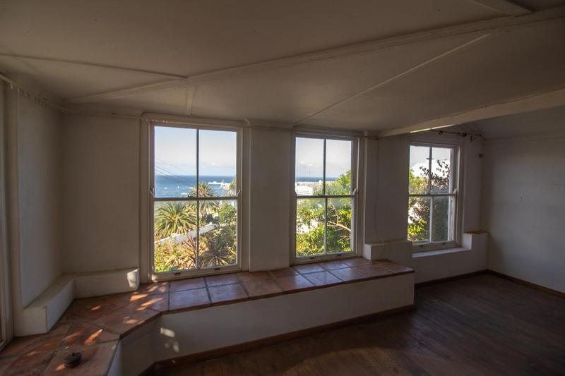Property For Sale in Simonstown, Cape Town 20