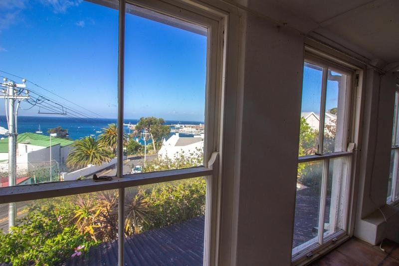 Property For Sale in Simonstown, Cape Town 23