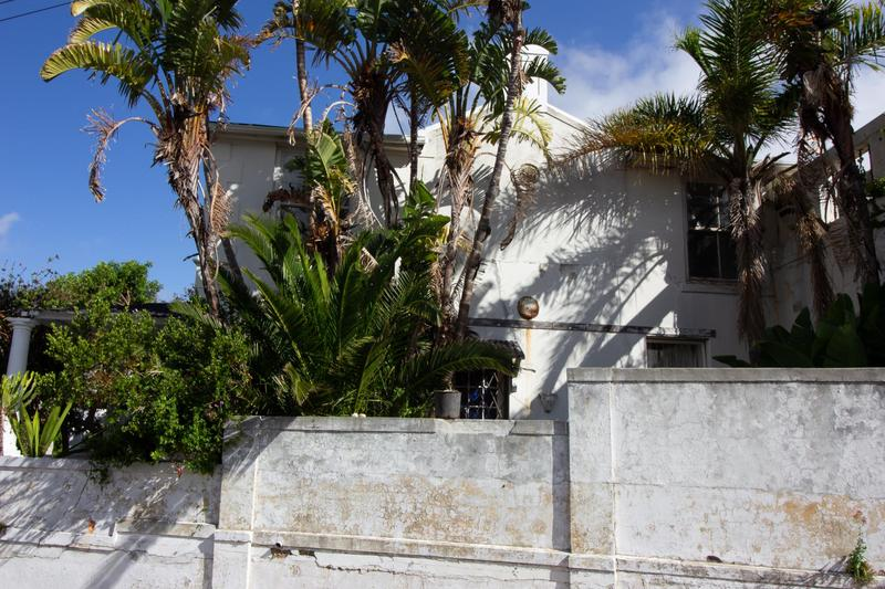 Property For Sale in Simonstown, Cape Town 39