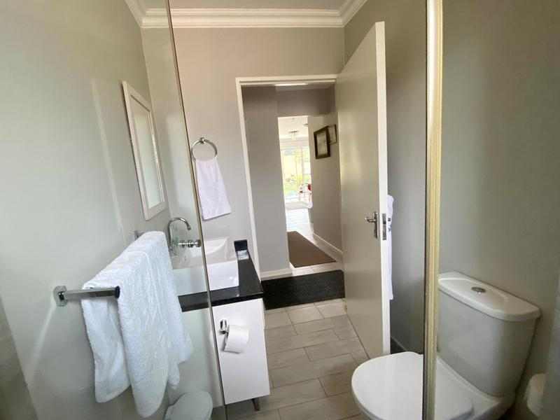 Property For Sale in Hout Bay, Cape Town 4