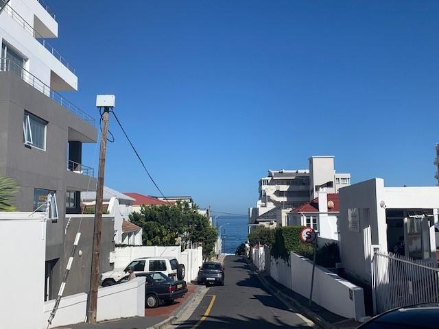 Property For Sale in Bantry Bay, Cape Town 13