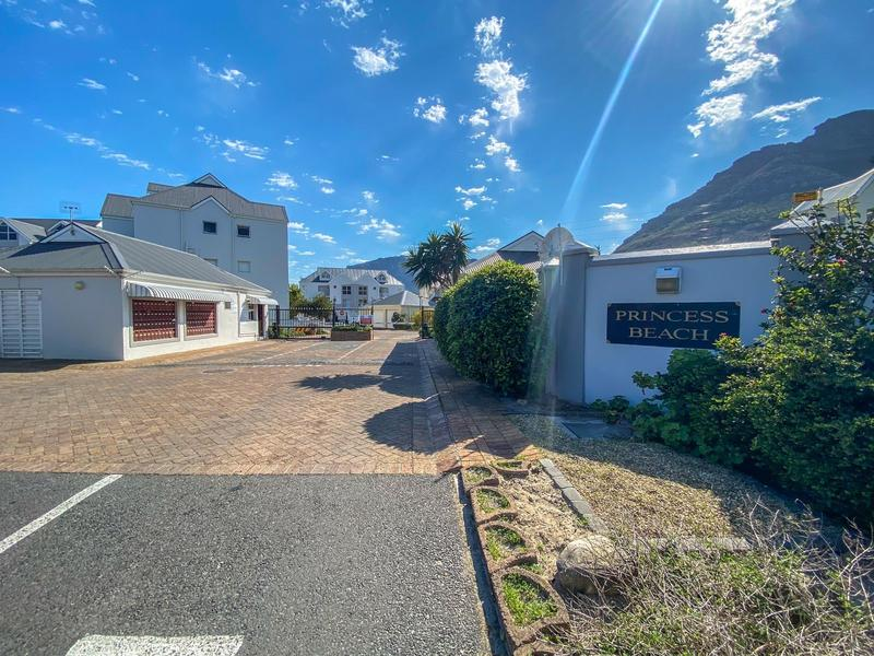 Property For Sale in Hout Bay, Cape Town 1