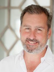 Matt Mercer, estate agent